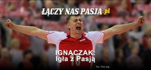 lns_post_igla_szyte