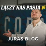 Juras Blog: True Champion!