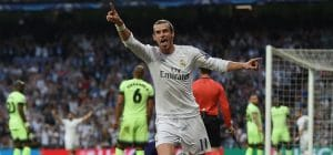 manchester-city-real-bale-laczy-nas-pasja