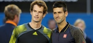 djokovic-murray