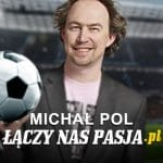 Michał Pol: Leo, just don't do it!