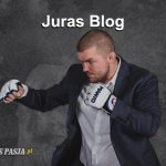 Juras Blog: Pokemony!