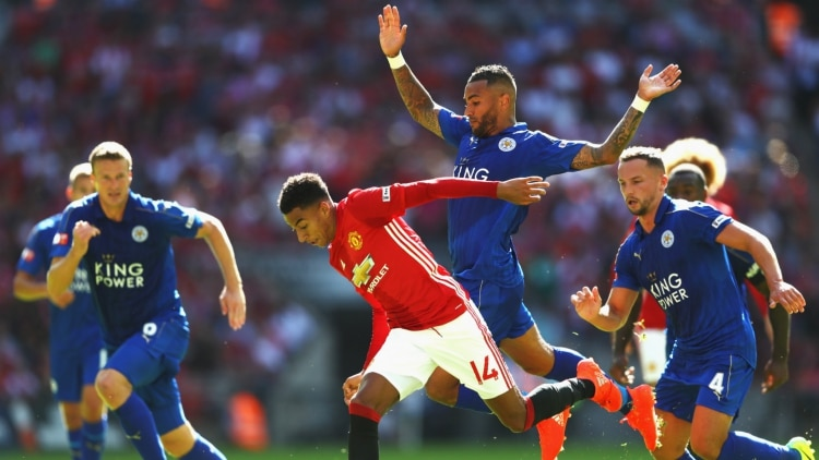 lingard-manchester-united-leicester-city-laczy-nas-pasja