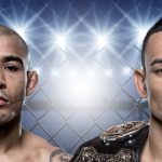 UFC 212: Jose Aldo vs. Max Holloway